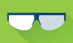 Image for Select the Correct Eyewear Protection