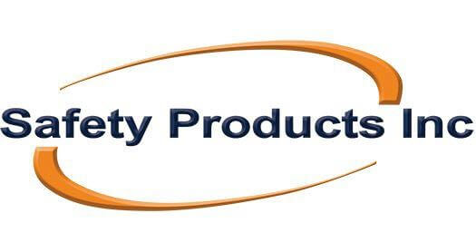 Safety Products Inc.