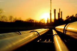 New Hydrogen Sulfide Regulations: What You Need to Know