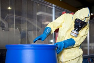 What is the Acceptable Short-Term Exposure for H2S?