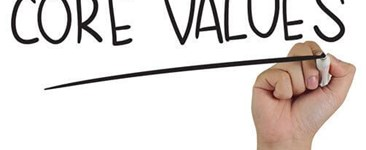 A Healthy Safety Culture Shifts Safety from a Priority to a Value