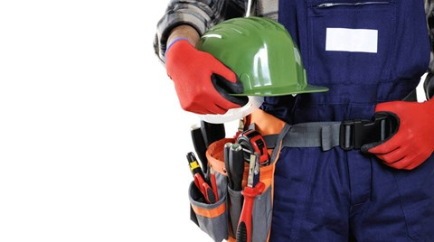 Wearing protective equipment should be your team's first priority and a standard safety routine, but are you and your employees using the...