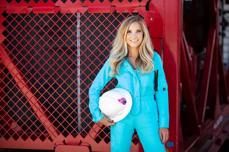 Considering Comfort in Women's PPE