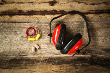 Are You Wearing Your Earplugs Properly? (It Might Be Destroying Your Hearing)