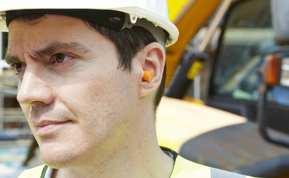 The 5 principles of a sound hearing protection program