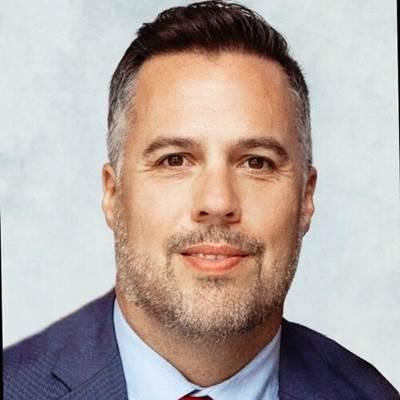 Profile Picture of Hector Maggi