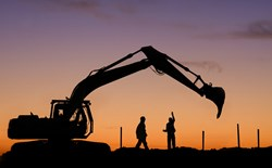 Comfortable PPE matters for outdoor workers