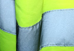 How to select hi-vis shirts