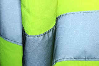 Hi-Vis Shirts: What Type Do You Need?