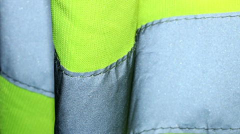 Hi-vis shirts come in a lot of varieties, and most of them have an impact on worker safety. Find out what type is right for your crew.