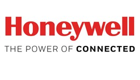 Honeywell Industrial Safety