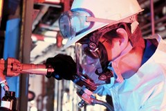 Top 5 Ways Industrial Workers Can Avoid Asbestos Exposure