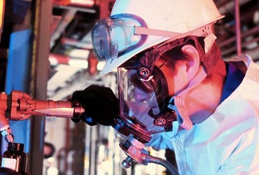 What is Industrial Safety? - Definition from Safeopedia