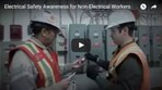 Electrical Safety Awareness for Non-Electrical Workers
