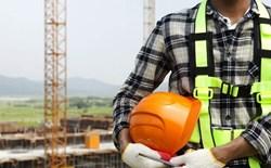 3 Reasons Behavior-Based Safety Programs Fail