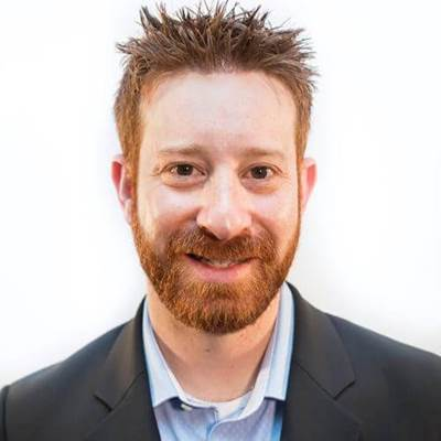 Profile Picture of Brad Rosen