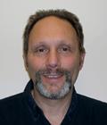 Mark Tartaglia