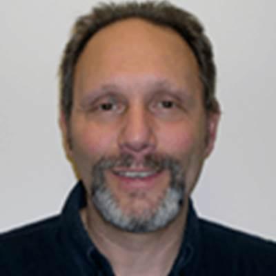 Profile Picture of Mark Tartaglia
