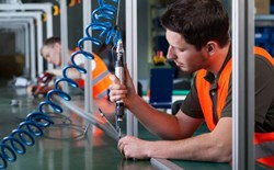 Using Incentive Programs to Promote Workplace Safety