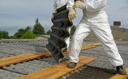 How to Reduce the Risk of Occupational Cancer