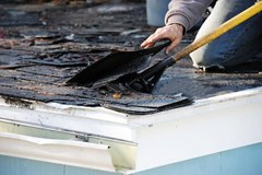Q&A: Construction Workers and Asbestos Exposure
