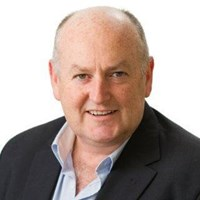 Profile Picture of Robert O'Neill