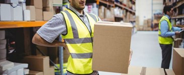 Calculating Your Company's Lost Time Injury Frequency Rate