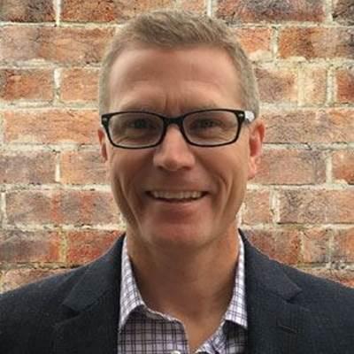 Profile Picture of Chris Triplett