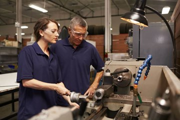 How OSHA-Authorized Training Can Benefit You - And Why You Still Need More