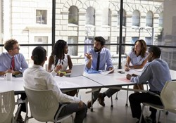 5 Ways to Get Executive Buy-In for Health and Safety