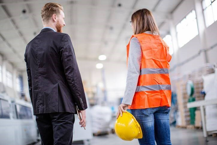 How to Get Employees and Management on Board with Safety