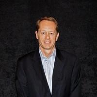 Profile Picture of Doug Lara