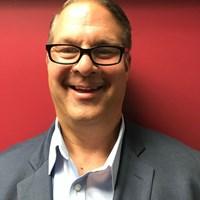 Profile Picture of Bob Toth