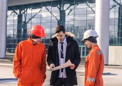 How do you create a culture of safety in your workplace?