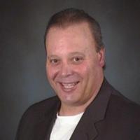 Profile Picture of Rick Molson