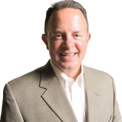 Profile Picture of Michael de Diego