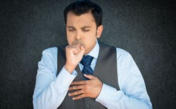 Work-Related Asthma: Breathe Easier