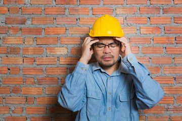 Managing Employee Burnout to Reduce Deadly Accidents