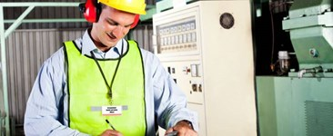 How to Prepare for a Safety Inspection