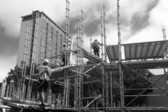 Safety Changes All General Industry Employers Need to Know
