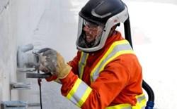 What is the 2017 OSHA Silica Regulation?