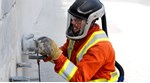 What is the 2017 OSHA Silica Regulation?
