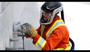 Image for What is the 2017 OSHA Silica Regulation?