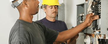 5 Ways for Electricians to Avoid Asbestos Exposure