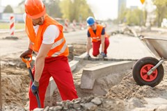 OSHA Tracking Rule Draws Criticism from Construction Groups