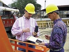 Contractor Prequalification - Top 5 Purchaser Behaviors to Avoid