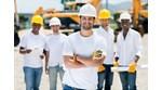 Make Safety A Team Effort