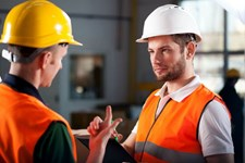 The Importance of Employee Engagement and Its Impact on Your Bottom Line