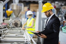 5 Ways to Foster Accountability and Improve Safety Culture