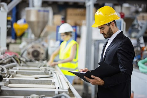 Is your workplace accountable when it comes to safety? Find out why it should be and how to achieve it.